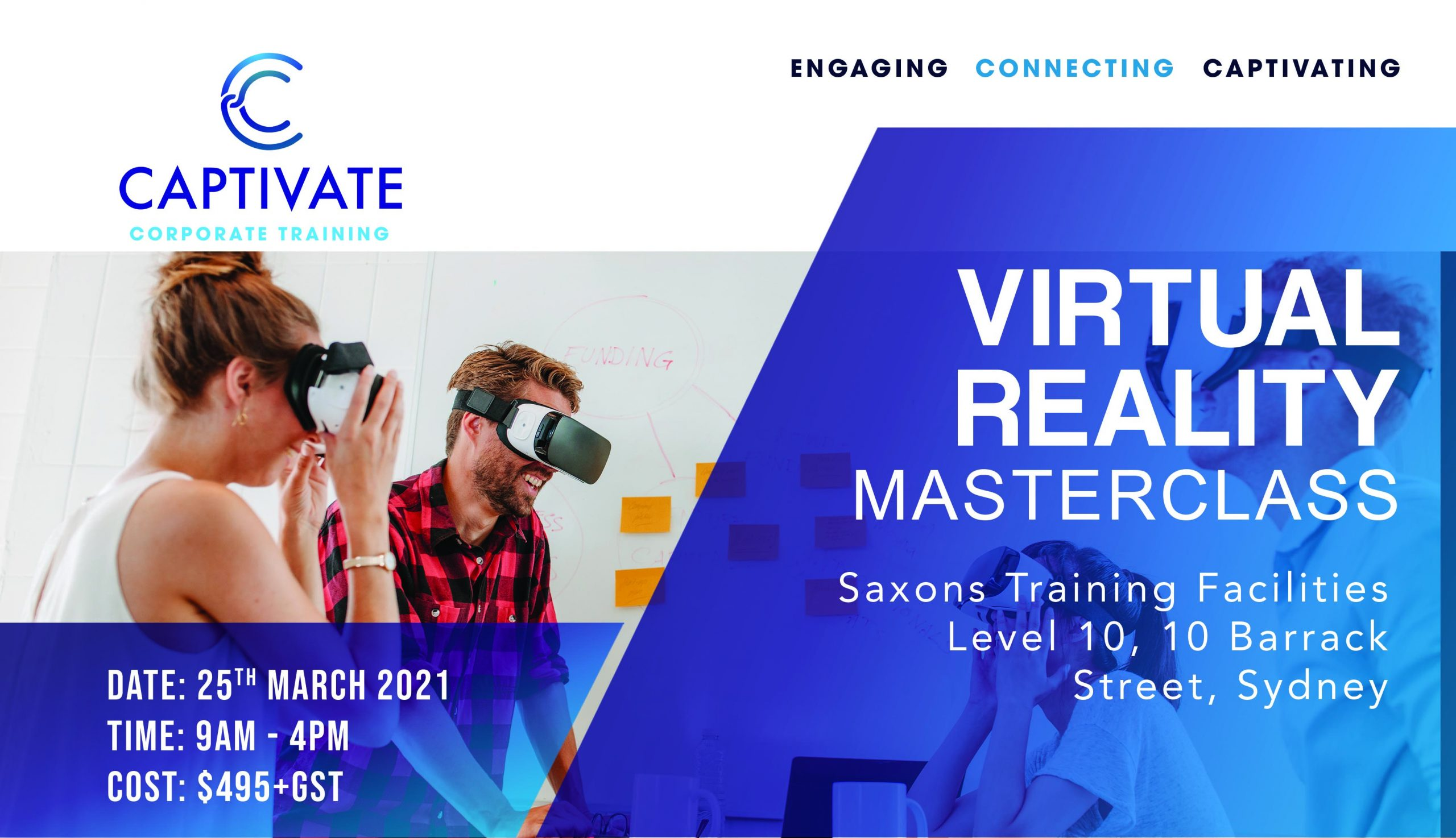 website_Virtual Reality Masterclass